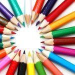 Leichteres Lernen für die Kursstufe Das Ziel: Ein optimales Ergebnis im Abitur