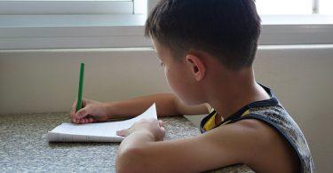 lachend-lernen.de Anne E. Gruhn, Tipps für Eltern - Hausaufgaben