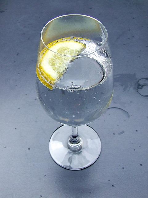 Lerntipp-Wasser trinken - www.lachend-lernen.de