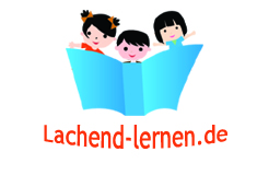 Anne E. Gruhn lachend-lernen.de – Schülercoach – Schülercoaching und Schülerhilfe in Waiblingen, Stuttgart, Schorndorf, Ludwigsburg und Backnang