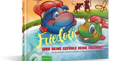 www.lachend-lernen.de /Gefühle